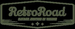 RetroRoad-1