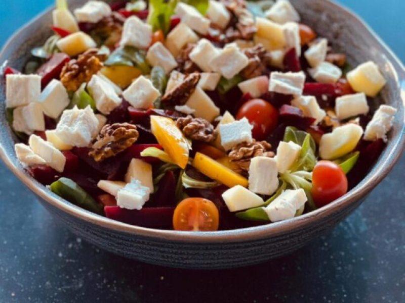 salada14-6